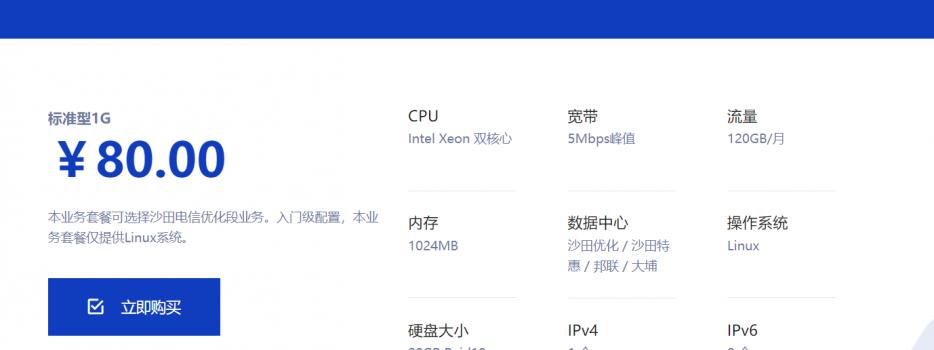 国外vps租用,低延迟香港vps推荐