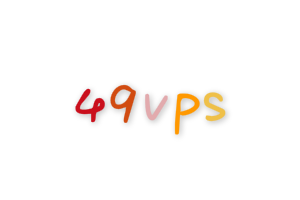 49vps官网-vps,模版,cms,编程,福利