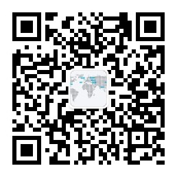 49vps官网-49vps,layui模板,前端模板,cms资源,编程教程,编程电子书,pdf,编程电子书pdf,美女高清,二哈爱国漫